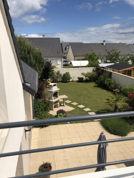 Vente maison / villa Vineuil 349 000€ - Photo 9