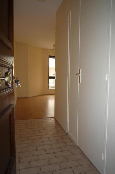 Location appartement Dijon 332€ CC - Photo 5