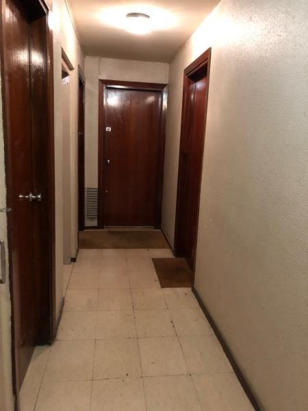 Vendita appartamento Paris 18ème 176550€ - Fotografia 5