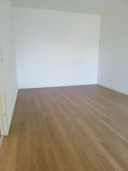 Rental apartment Honfleur 582€ CC - Picture 3