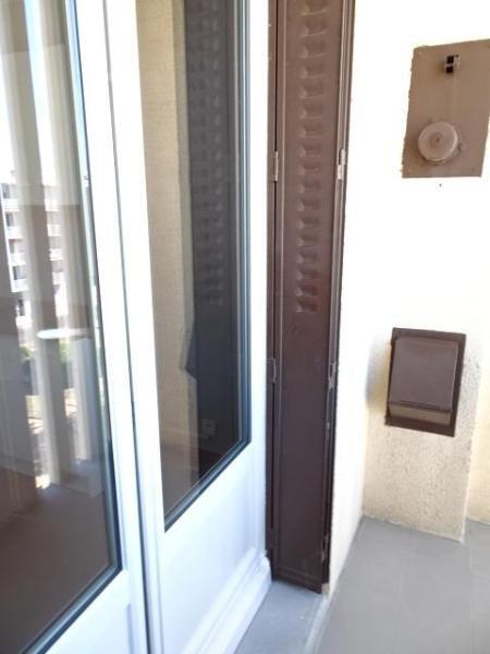 Location appartement Arnas 620€ CC - Photo 9