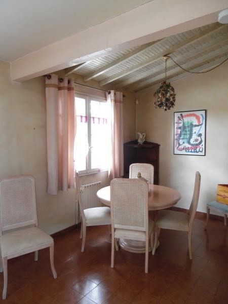 Deluxe sale house / villa Lunel 892 500€ - Picture 8