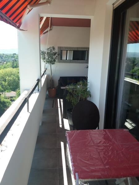 Vente appartement Ecully 445000€ - Photo 10