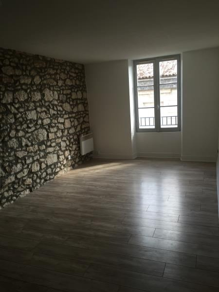 Aрендa квартирa Ste foy la grande 300€ CC - Фото 2