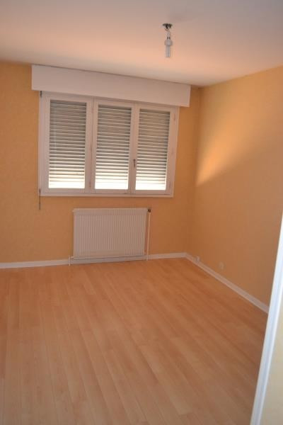 Life annuity apartment Montelimar 153 000€ - Picture 5