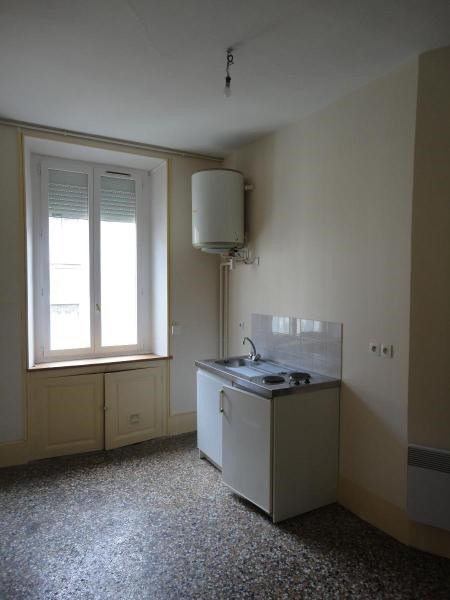 Location appartement Grenoble 478€ CC - Photo 4