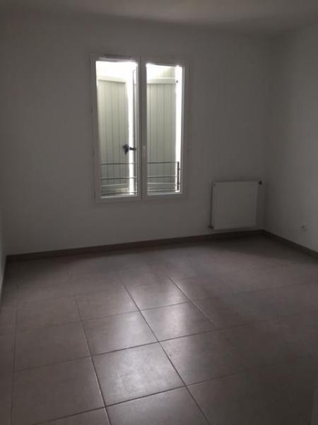 Location appartement Jassans riottier 735€ CC - Photo 6