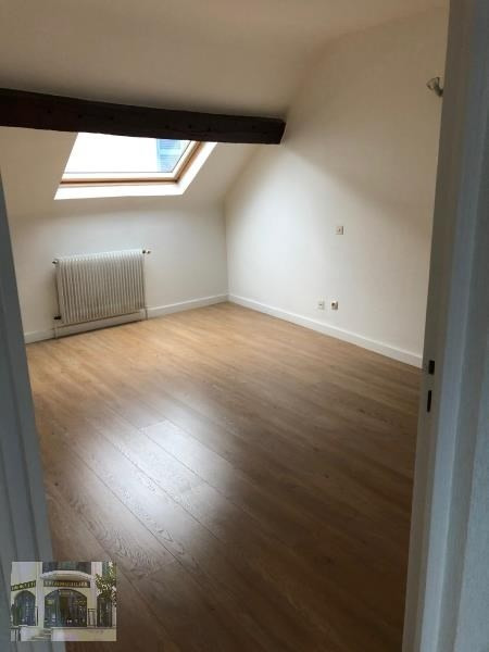 Location appartement Rueil malmaison 2 500€ CC - Photo 6