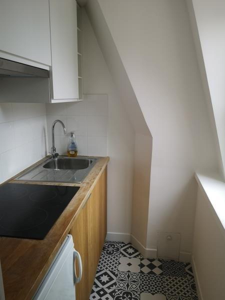 Location appartement Paris 4ème 1780€ CC - Photo 3