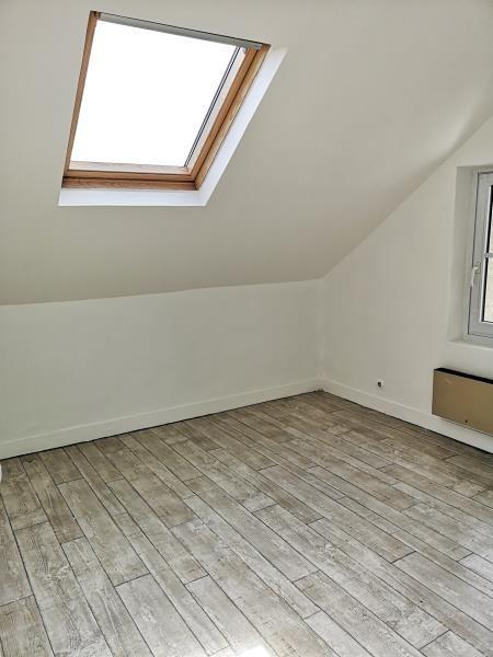Vente appartement Saint ouen l aumone 139900€ - Photo 4