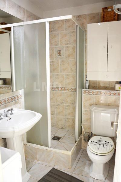 Vente appartement La croix-valmer 105000€ - Photo 7
