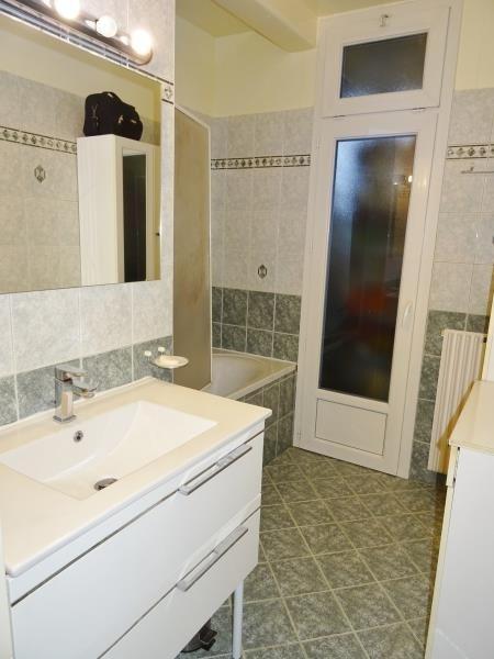 Vente appartement Garges les gonesse 145000€ - Photo 4