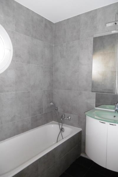 Rental house / villa Aix en provence 2257€ CC - Picture 11