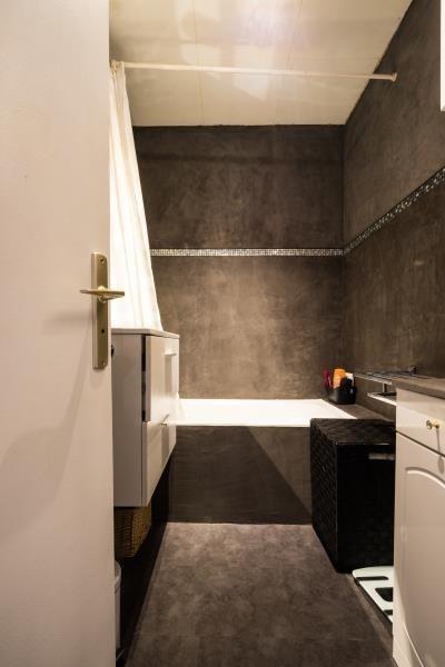 Sale apartment Les clayes sous bois 167480€ - Picture 4