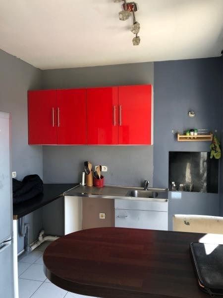 Vente appartement Noisy le sec 175000€ - Photo 6