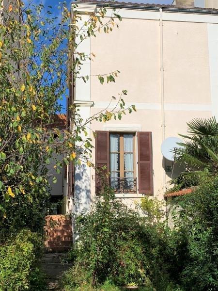 Vente de prestige maison / villa Rueil malmaison 1186000€ - Photo 2
