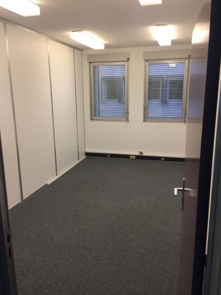 Location bureau Ecully 890€ HT/HC - Photo 3