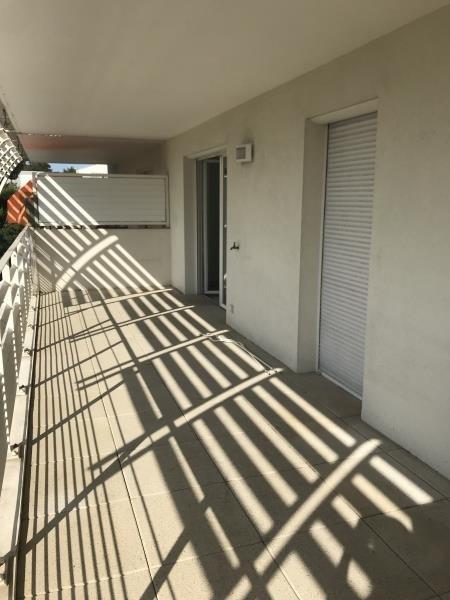 Vermietung wohnung Montpellier 822€ CC - Fotografie 3