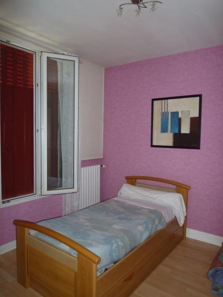Location maison / villa Livry gargan 1600€ CC - Photo 7