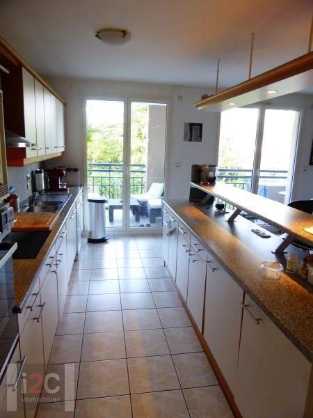 Location appartement Divonne les bains 1621€ CC - Photo 4