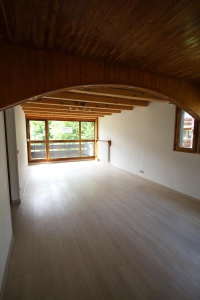 Sale apartment Sallanches 149 000€ - Picture 2