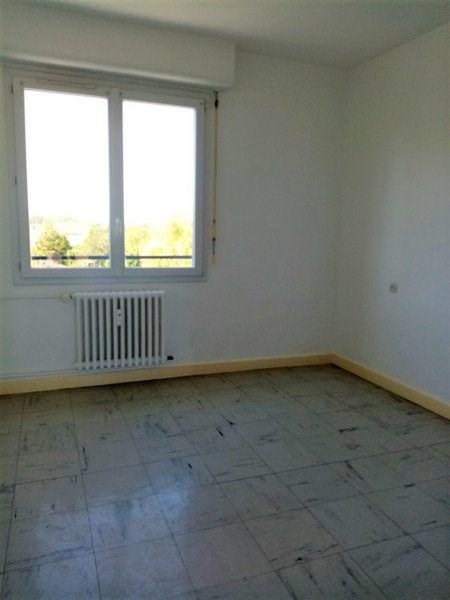 Vente appartement Châlons-en-champagne 56000€ - Photo 2