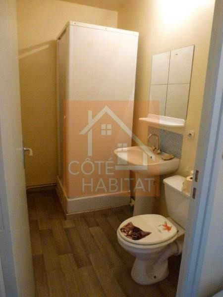 Location appartement Avesnes sur helpe 410€ CC - Photo 2