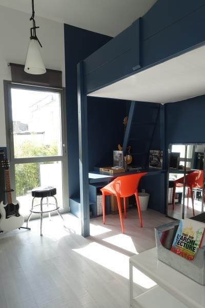 Vente de prestige maison / villa Brest 598000€ - Photo 7