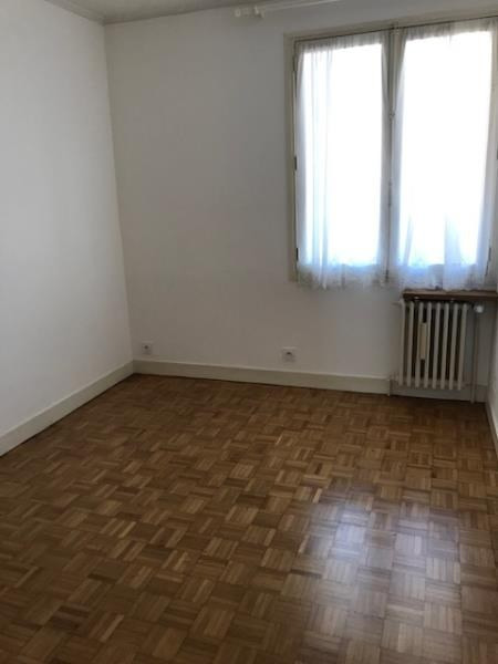 Location appartement Toulouse 753€ CC - Photo 5