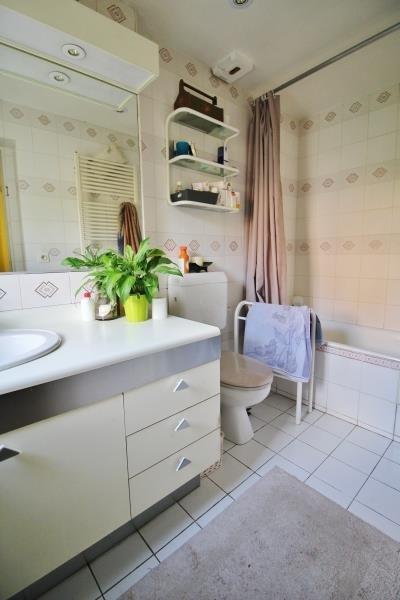 Sale house / villa Le pecq 710000€ - Picture 13