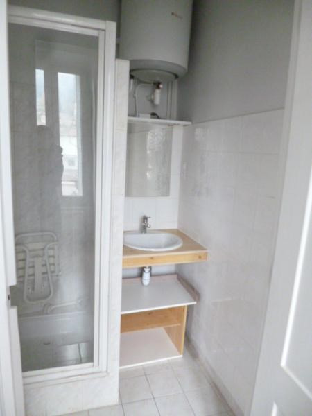 Location appartement Tarare 400€ CC - Photo 4