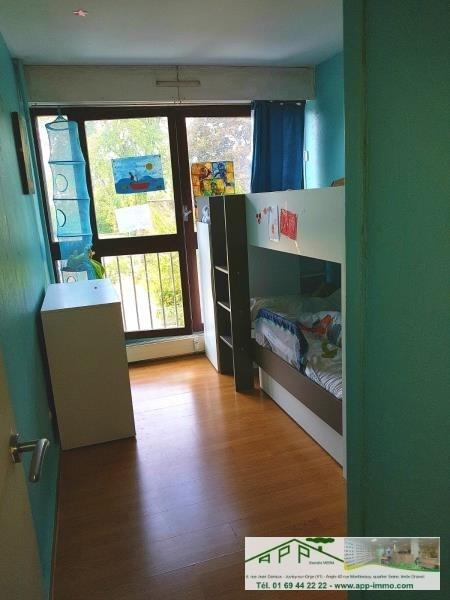 Vente appartement Juvisy sur orge 188000€ - Photo 2