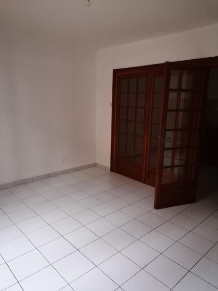 Rental apartment Soissons 579€ CC - Picture 10