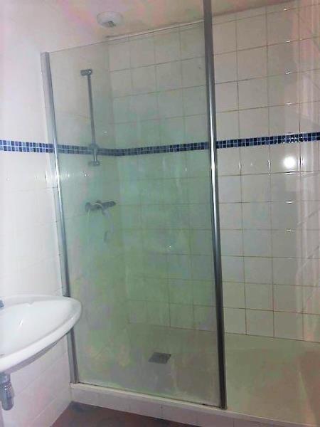 Sale house / villa Poitiers 135000€ - Picture 4