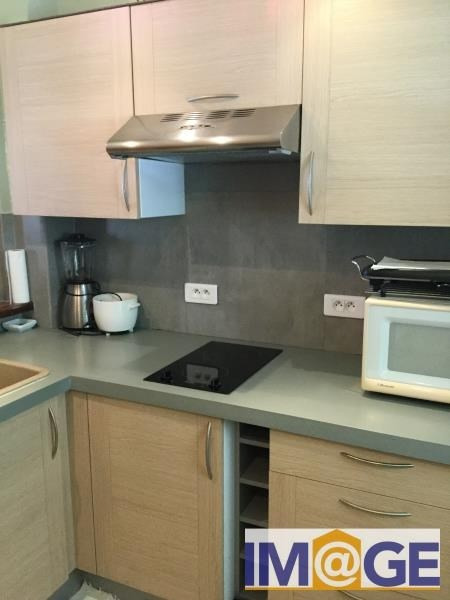 Sale apartment St martin 135000€ - Picture 3