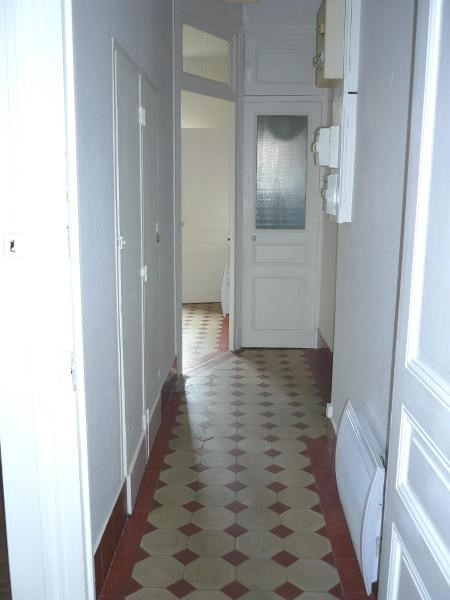 Location appartement Grenoble 498€ CC - Photo 7