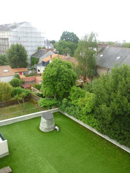 Vente appartement Nantes 468000€ - Photo 3