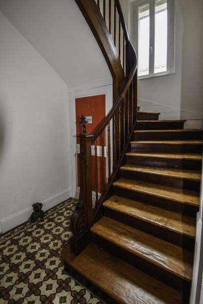 Vente maison / villa Albi 260000€ - Photo 4