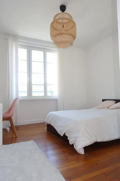 Vente appartement Brest 173 000€ - Photo 5