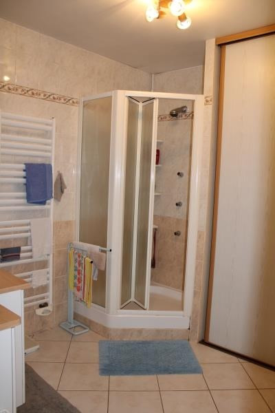 Vente appartement Niort 101650€ - Photo 6