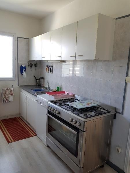 Sale house / villa Croix chapeau 315600€ - Picture 10