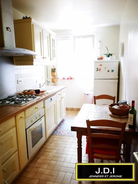 Sale apartment Eaubonne 188500€ - Picture 3