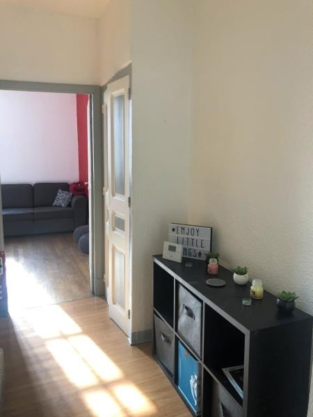 Rental apartment Valence 590€ CC - Picture 3