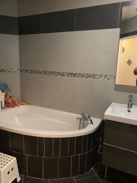 Vente appartement Courbevoie 746000€ - Photo 9