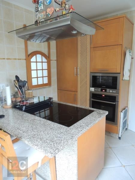 Vendita casa Ornex 728000€ - Fotografia 6