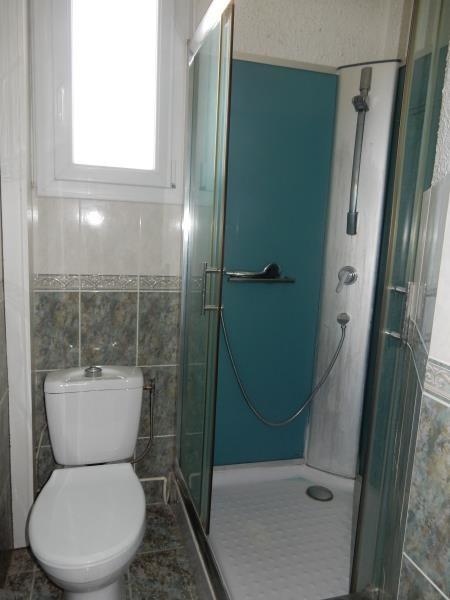 Sale house / villa St maurice l exil 175000€ - Picture 13