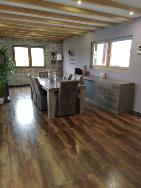 Vente maison / villa Richebourg 332 800€ - Photo 4