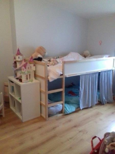 Revenda apartamento Rambouillet 294000€ - Fotografia 3