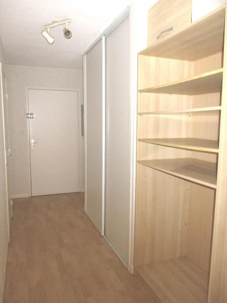 Location appartement Echirolles 549€ CC - Photo 7