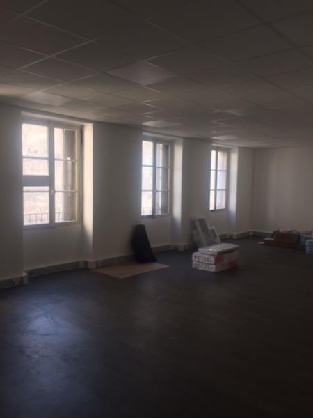 Location bureau Paris 2ème 2850€ HT/HC - Photo 6
